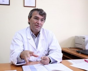 akad-prof-lachezar-dinchov-traykov-dm-img