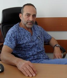 prof-dr-dimitar-hristov-raev-dm-img