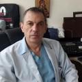 prof-dr-fedq-petrov-nikolov-dm-img