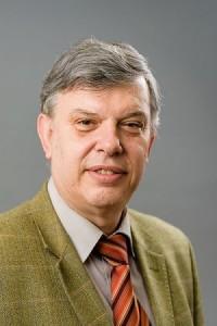 prof-dr-yoto-yotov-dm-img