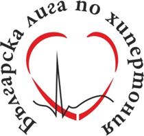 blh-logo-nacionalna-programa
